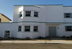Foto de departamento en venta en villa 18 , amalfi, los cabos, baja california sur, 15968993 No. 01