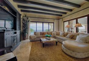 Foto de casa en venta en villa 18 el encanto de la laguna , san josé del cabo centro, los cabos, baja california sur, 15881009 No. 02