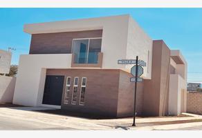 Foto de casa en venta en villa 4 , villas de guadalupe, saltillo, coahuila de zaragoza, 0 No. 01