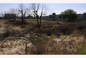 Foto de terreno habitacional en venta en villa 6 , villas de guadalupe, saltillo, coahuila de zaragoza, 19402289 No. 01