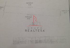 Foto de terreno habitacional en venta en villa ahumada , aldama centro, aldama, chihuahua, 4962710 No. 01