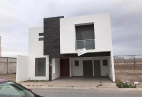Foto de casa en venta en villa alberti , villas del renacimiento, torreón, coahuila de zaragoza, 0 No. 01