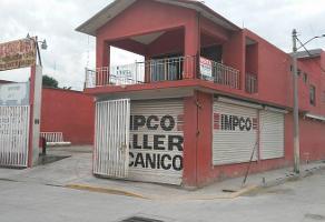 Foto de local en venta en  , villa alborada, soledad de graciano sánchez, san luis potosí, 0 No. 01