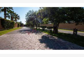Foto de terreno comercial en venta en villa alces 9, fraccionamiento villas del renacimiento, torreón, coahuila de zaragoza, 12668823 No. 01