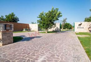 Foto de rancho en venta en villa alces 9, las villas, torreón, coahuila de zaragoza, 9035249 No. 01