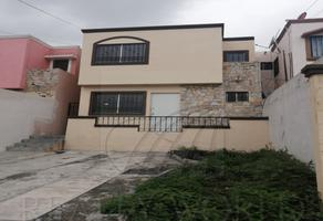 Foto de casa en renta en  , villa alegre, monterrey, nuevo león, 16911710 No. 01