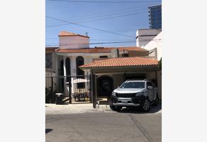 Foto de casa en venta en villa alejandra 5915, girasol, puebla, puebla, 0 No. 01
