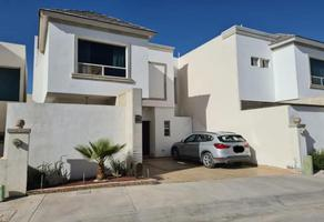 Foto de casa en venta en villa alta 100, villa alta, ramos arizpe, coahuila de zaragoza, 0 No. 01