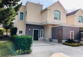 Foto de casa en venta en villa alta casa amueblada 100, villa alta, ramos arizpe, coahuila de zaragoza, 0 No. 01