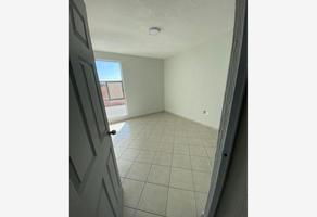 Foto de casa en venta en villa altla 228, quinta villas, irapuato, guanajuato, 16326334 No. 07