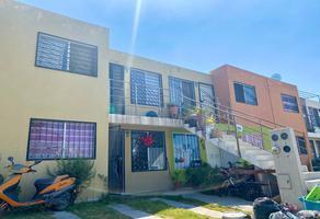 Foto de casa en venta en villa amanecer las villas, santa cruz del valle, tlajomulco de zúñiga, jalisco, 0 No. 01
