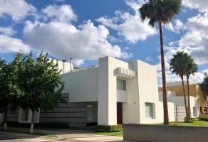 Foto de casa en venta en  , villantigua, san luis potosí, san luis potosí, 11142742 No. 01