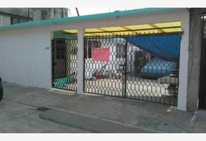 Foto de casa en venta en villa angela 2, desarrollo urbano quetzalcoatl, iztapalapa, df / cdmx, 0 No. 01