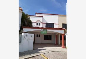 Foto de casa en renta en villa arboleda 503, quinta villas, irapuato, guanajuato, 0 No. 01
