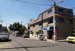 Foto de terreno habitacional en venta en villa atuel , desarrollo urbano quetzalcoatl, iztapalapa, df / cdmx, 12708275 No. 01