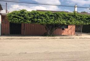 Foto de casa en venta en  , villa avila camacho (la ceiba), xicotepec, puebla, 16914988 No. 01