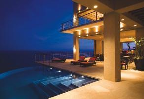 Foto de casa en venta en villa bellissima - pedregal , el pedregal, los cabos, baja california sur, 3734872 No. 01