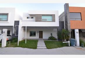 Foto de casa en venta en villa bernini 100, villas del renacimiento, torreón, coahuila de zaragoza, 0 No. 01