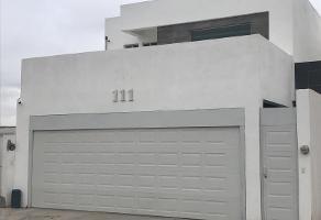 Foto de casa en venta en villa bernini 111, villas del renacimiento, torreón, coahuila de zaragoza, 0 No. 01