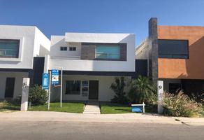 Foto de casa en venta en villa bernini modelo castello, fraccionamiento villas del renacimiento, torreón, coahuila de zaragoza, 0 No. 01