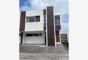 Foto de casa en venta en villa blanca 0, villas de guadalupe, saltillo, coahuila de zaragoza, 0 No. 01