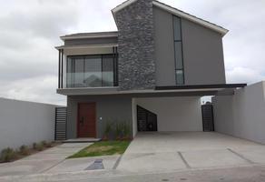 Foto de casa en venta en villa bonita 345, villa bonita, saltillo, coahuila de zaragoza, 17071388 No. 01