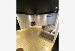 Foto de casa en venta en villa bonita 56, villa residencial bonita etapa i al xii, hermosillo, sonora, 0 No. 01