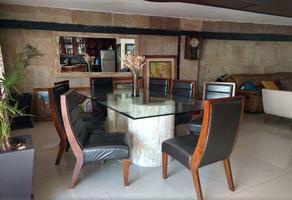 Foto de casa en venta en  , villa bonita, hermosillo, sonora, 14649431 No. 01