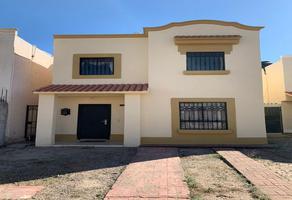 Foto de casa en venta en . , villa bonita, hermosillo, sonora, 0 No. 01