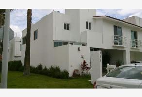 Foto de casa en renta en villa bonita ---, fraccionamiento villas del sol, irapuato, guanajuato, 3719224 No. 02