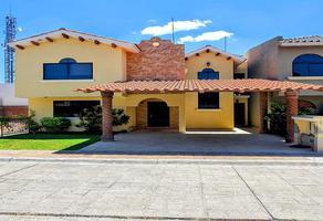 Foto de casa en venta en  , villa bonita, salamanca, guanajuato, 0 No. 01
