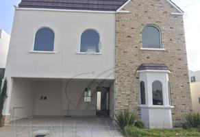 Foto de casa en venta en  , villa bonita, saltillo, coahuila de zaragoza, 10069254 No. 01