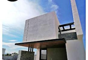 Foto de casa en venta en  , villa bonita, saltillo, coahuila de zaragoza, 13747517 No. 01