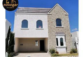 Foto de casa en venta en  , villa bonita, saltillo, coahuila de zaragoza, 0 No. 01