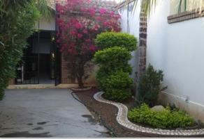 Foto de casa en renta en  , villa bonita, saltillo, coahuila de zaragoza, 0 No. 01
