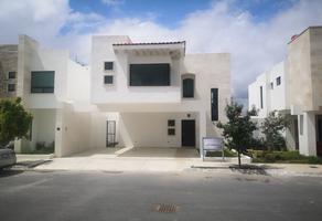 Foto de casa en venta en  , villa bonita, saltillo, coahuila de zaragoza, 16764858 No. 01