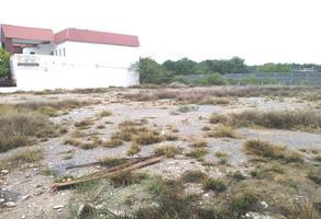 Foto de terreno comercial en venta en  , villa bonita, saltillo, coahuila de zaragoza, 0 No. 01