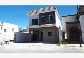 Foto de casa en venta en villa bonita , villa bonita, saltillo, coahuila de zaragoza, 11886276 No. 01