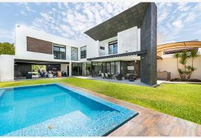 Foto de casa en venta en villa borregos 1, las villas, torreón, coahuila de zaragoza, 0 No. 01