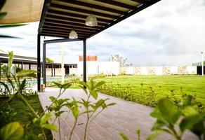 Foto de terreno habitacional en venta en villa brisa , tamulte de las barrancas, centro, tabasco, 0 No. 01