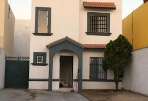 Foto de casa en renta en villa bucaneros , villas del encanto, la paz, baja california sur, 0 No. 01
