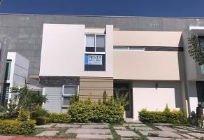 Foto de casa en renta en villa buena 38, la loma, tlajomulco de zúñiga, jalisco, 0 No. 01