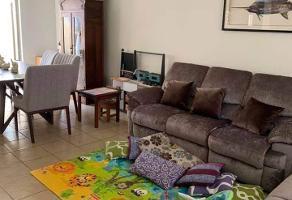 Foto de casa en venta en  , villa california, tlajomulco de zúñiga, jalisco, 13969575 No. 01