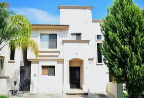 Foto de casa en venta en  , villa california, tlajomulco de zúñiga, jalisco, 14256173 No. 01