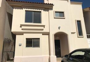 Foto de casa en venta en  , villa california, tlajomulco de zúñiga, jalisco, 14374936 No. 01