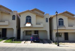 Foto de casa en venta en  , villa california, tlajomulco de zúñiga, jalisco, 0 No. 01