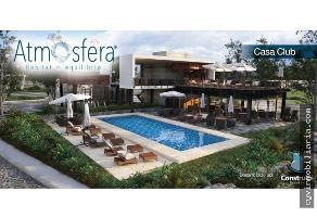 Foto de terreno habitacional en venta en  , hacienda san agustin, tlajomulco de zúñiga, jalisco, 4613040 No. 01