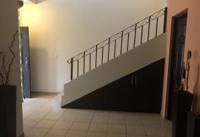 Foto de casa en renta en  , villa california, tlajomulco de zúñiga, jalisco, 5427277 No. 02