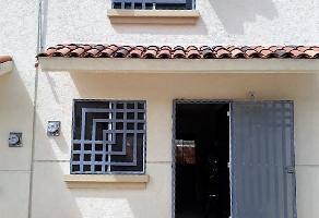Foto de casa en renta en coto san diego coto 11 calle san gabriel , villa california, tlajomulco de zúñiga, jalisco, 6502799 No. 01