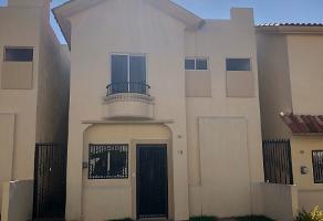 Foto de casa en renta en  , villa california, tlajomulco de z??iga, jalisco, 6651792 No. 01